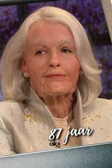 Steenrijk Straatarm verslaat opnieuw het programma The Story of My Life