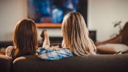 Dit zijn de beste televisietoestellen van 2018