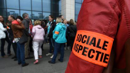 """""""We kunnen tegen veel, maar dit ging te ver"""": dakwerker veroordeeld omdat hij sociale inspecteurs opsloot in hangar"""
