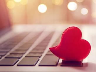 """Lokale ondernemingen lanceren samen valentijnsbox: """"Hapjes, zoetigheden en bubbels in één doos"""""""