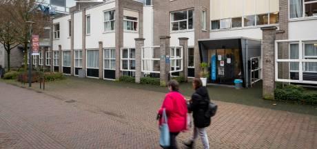 Verpleeghuis De Rijnhof weer coronavrij, twee bewoners overleden
