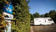 LOOI.nu vraagt parkeerplaats mobilhomes en bivakplaats voor paalkamperen