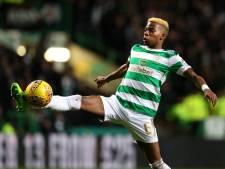 Musonda keert na kort verblijf bij Vitesse alweer terug naar Londen