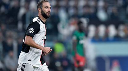 Football Talk (24/10). Juventus voert kapitaalsverhoging van 300 miljoen euro in - Anderlecht strikt jonge Burkinees