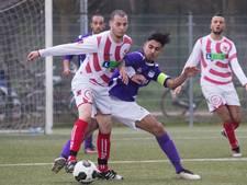 FC Jeugd grijpt winst in blessuretijd
