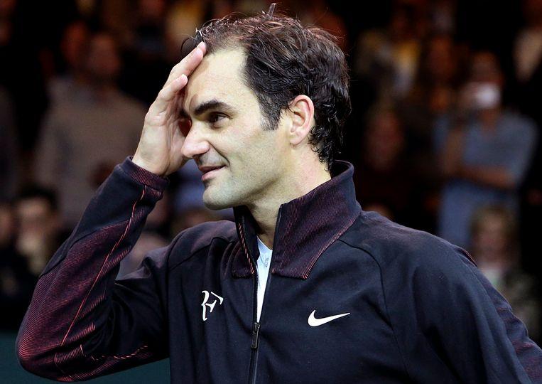 Federer Beeld photo_news