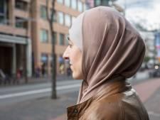Hayat S. uit Eindhoven schuldig aan poging om bij IS aan te sluiten, geen cel