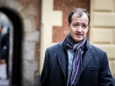 Minister vraagt Groningers opnieuw om geduld rond gasbesluit