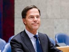 LIVE | Rutte III op pijnbank vlijmscherpe oppositie
