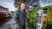Parkeermeters al anderhalf jaar uitgeschakeld: bewonerskaarten en sms-tickets terugbetaald