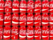 Boire une seule canette de soda par jour est dangereux pour le foie