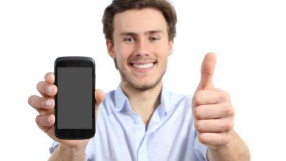 Nieuwe Android-telefoon gekregen? Met deze 21 tips en trucs word je zo een pro