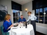 Mooie combinaties en heerlijk eten bij Zilt en Zoet in Maartensdijk