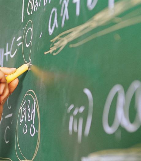 Basisschool Pius X in Haaksbergen beste van Twente, 2 scholen scoren onvoldoende