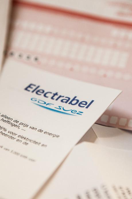 La Flandre aidera les chômeurs temporaires à payer leurs factures