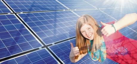 Bijna 1.300 aanvragen voor energiemaatregelen bij Liemers loket: 'Winst uit je woning'