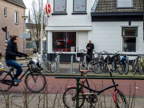 Zwolle weigert mee te doen aan proef met 'overheidswiet'