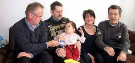 Stichting Kienkeurig Waalwijk stopt na 29 jaar met hulp aan Poolse stad
