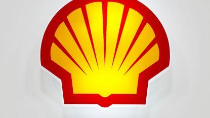 Oliereus Shell plant grote reorganisatie met jobverlies