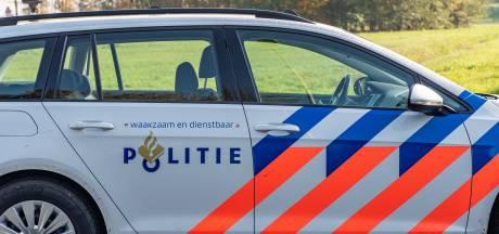 Jonge Doetinchemmers aangehouden door burgers als verdachten van woningoverval in Drempt