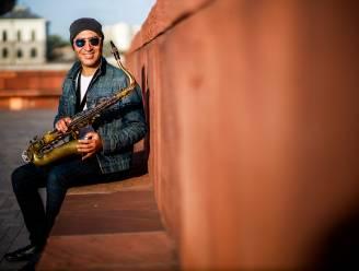 """Online festival Borgo Jazz vervroegd wegens nieuwe maatregelen: """"Symbolisch afscheid van de cultuursector"""""""