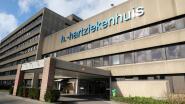 """Heilig-Hartziekenhuis is klaar voor eventuele tweede coronagolf: """"Personeel geeft strijdbare indruk"""""""