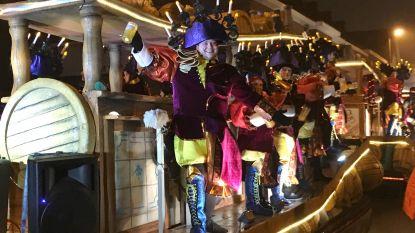 Stad verdubbelt subsidies voor carnavalsstoeten