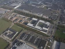 Man die drugs met drone Alphense bajes in wilde smokkelen vrijgelaten