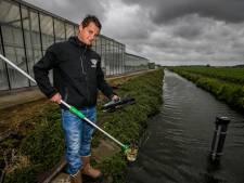 Smak geld om waterkwaliteit te verbeteren
