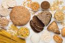 Gluten of geen gluten, dat is de vraag.