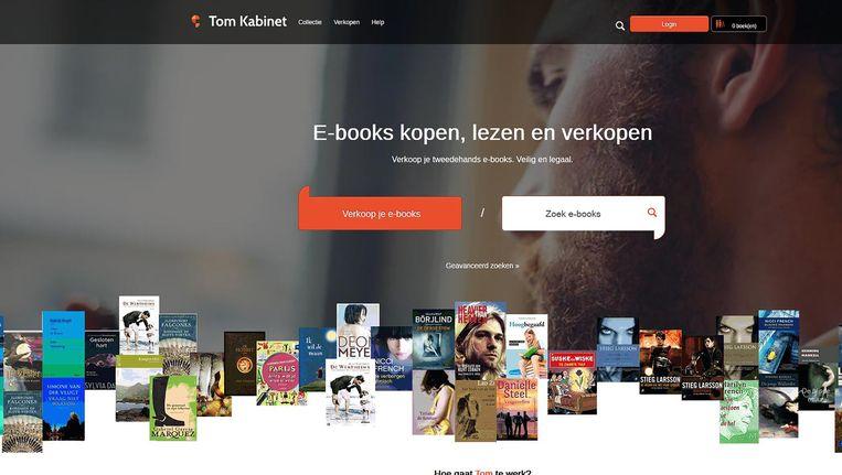 null Beeld Tomkabinet.nl