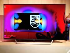 Rechter: televisie Philips onterecht de 'beste koop' genoemd