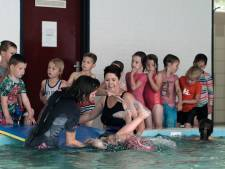 Nieuwe poging om rel over zwemles vlot te trekken in Lobith