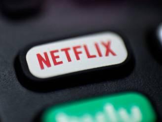 Netflix passeert na coronajaar (onverwacht) grens van 200 miljoen abonnees