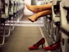 Rokende vrouw uit Enschede (29) gaat door lint bij arrestatie