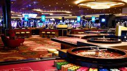 """Belg wandelt casino buiten met ruim 1 miljoen euro: """"Ik stop met werken"""""""