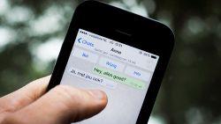Hoe je de zeven minuten-limiet voor intrekken van bericht in WhatsApp kan verschalken