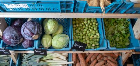 Biologische producten vaak goedkoper dan A-merken