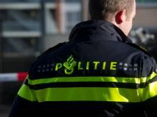 Woningen Vlaardingen en Schiedam beschoten