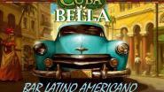 Dansclub moet maand sluiten: Cuba Bella verzamelde waslijst aan overtredingen