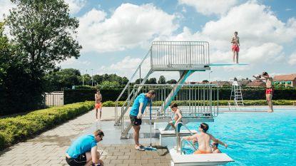 Vlaamse jongeren terroriseren Nederlands zwembad: 'Vooraleer je ze kunt verbieden te komen, is de zomer voorbij'