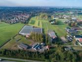 Opnieuw gesprek over hoofdpijndossier Tussenland IJsselmuiden