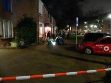Man zwaargewond bij steekpartij Rotterdam Oosterflank