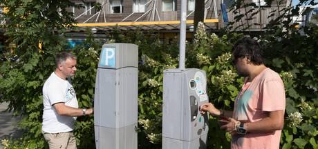 Raalte neemt laatste obstakel afschaffing betaald parkeren