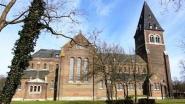 Nieuwe fase voor restauratie O.L.V.-Tenhemelopnemingkerk