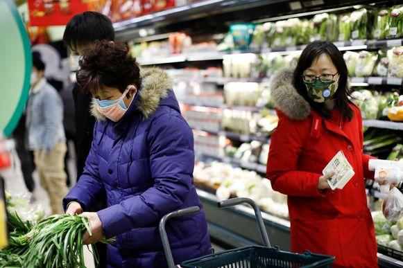 """""""Er is dringend actie nodig, anders is er een reëel risico op de uitbraak van pandemieën"""", stelt het WWF."""