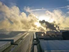 Bedrijfskavels niet aan te slepen; Lingewaard bedenkt plannetje