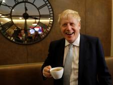 L'étonnant hobby de Boris Johnson qui laisse perplexe le Royaume-Uni