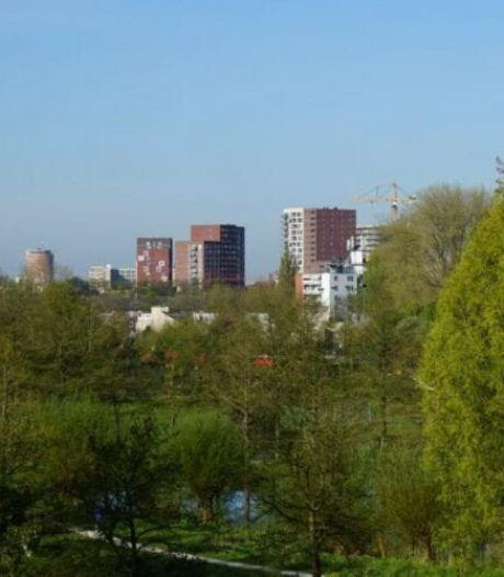 Extra geld uit Den Haag: Leiden kan sneller beginnen met bouw 2.286 nieuwe woningen