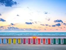 Envie de changement pour vos week-ends à la mer? Les atouts du Touquet